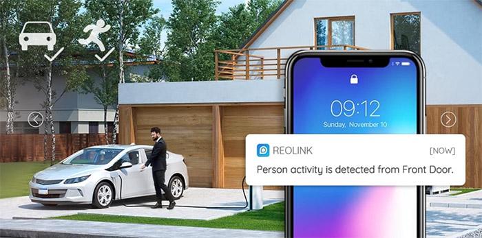 reolink-new-cameras