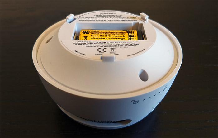x-sense-xs01-wr-battery