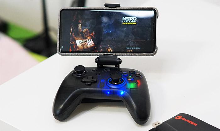 gamesir-t4-pro-smartphone