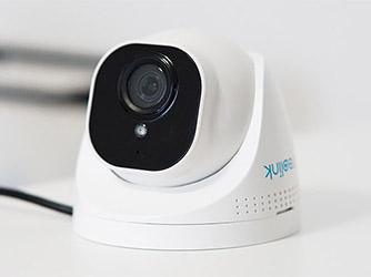 reolink-rlc-520-ip-camera