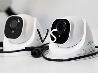 rlc-522-vs-rlc-520