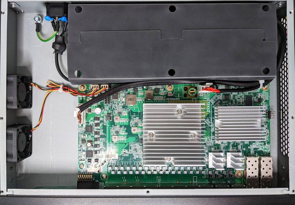 zyxel-xs1930-12hp-internal-hardware