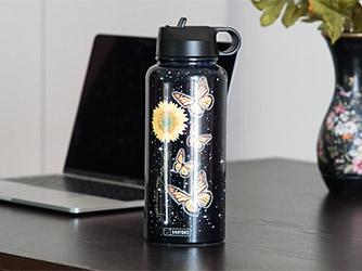 64hydro-water-bottle