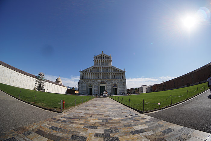cathedral-of-pisa