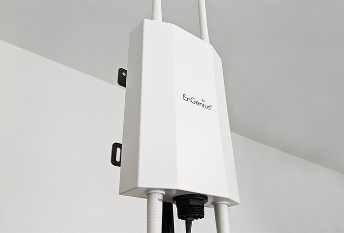 engenius-ews850ap-outdoor-access-point