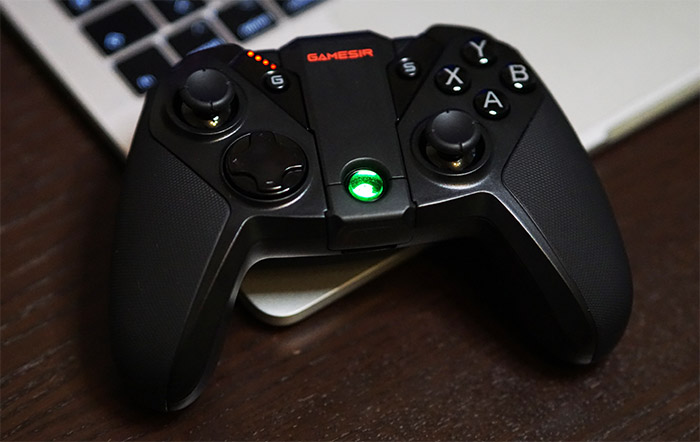gamesir-g4-pro