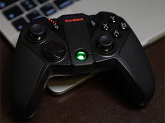 gamesir-g4-pro-multi-platform-gaming-controller