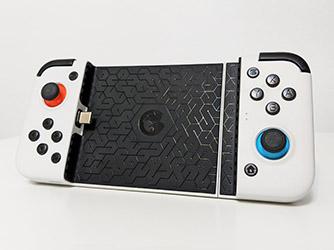 gamesir-x2-gaming-controller