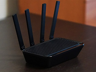 rock-space-ac2100-router