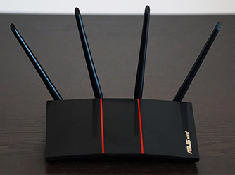 asus-rt-ax55-wifi6