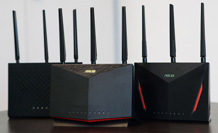 asus-rt-ax86u-router