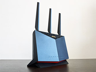 asus-rt-ax86u-wifi-6-router