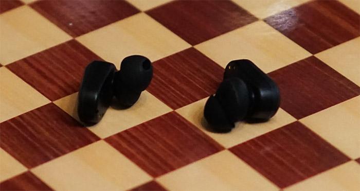 coumi-anc-860-earpieces