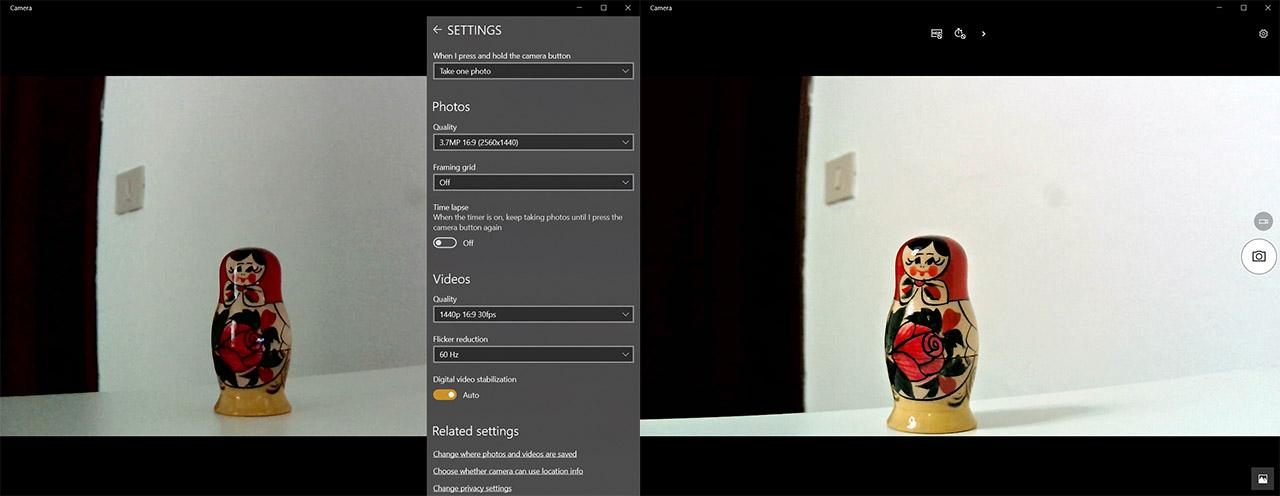 mosonth-2k-webcam-test