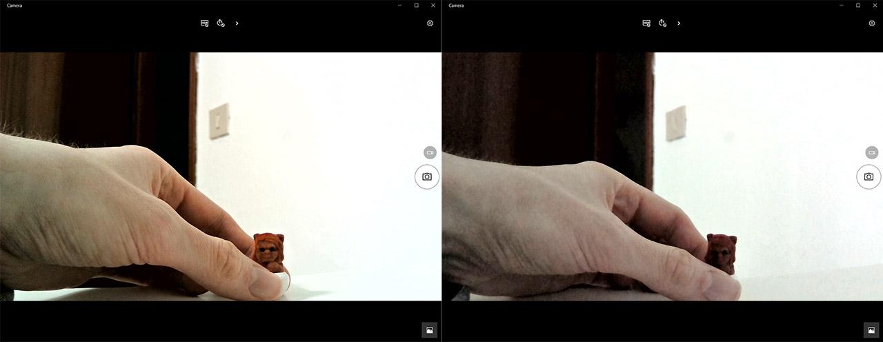 mosonth-2k-webcam-hand