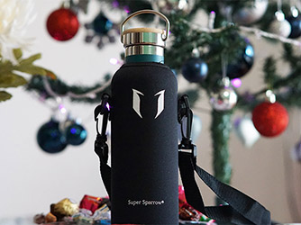 super-sparrow-25oz-standard-mouth-water-bottle