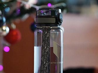 super-sparrow-tritan-sports-water-bottle
