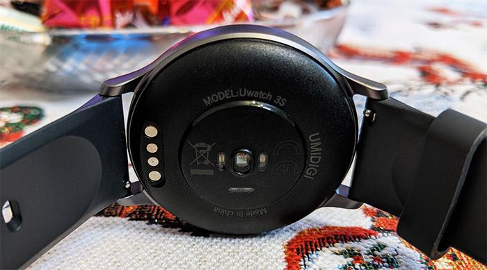 umidigi-uwatch-3s-rear