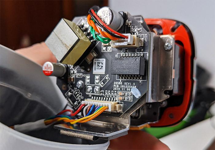 annke-nc400-camera-hardware