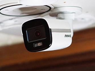 annke-nc400-camera-poe-color