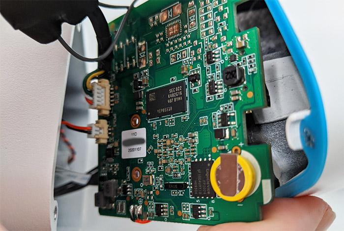 reolink-rlc-511w-internal-hardware