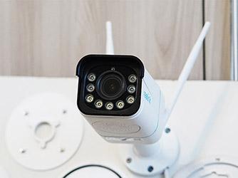 reolink-rlc-511w-wifi-camera