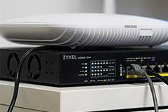 zyxel-nsw100-10hp