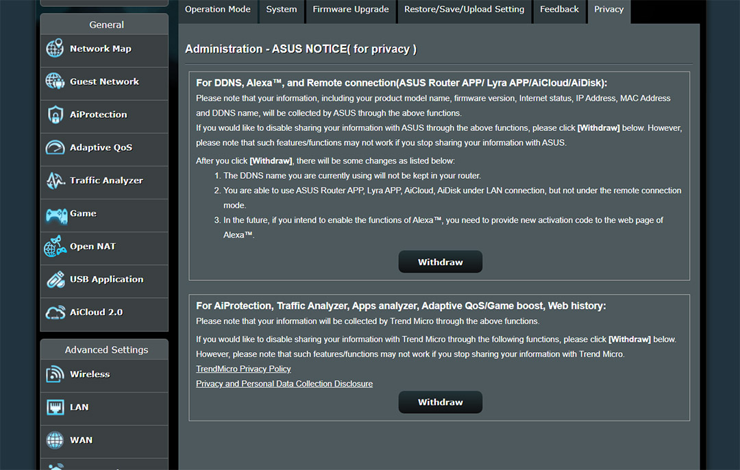 asus-aiprotection-trend-micro