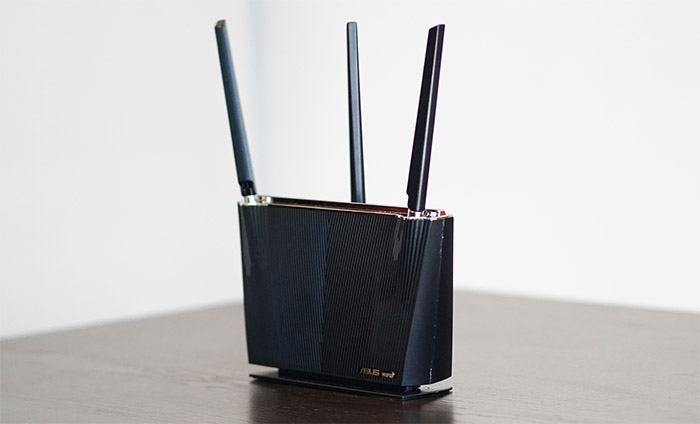 asus-rt-ax68u-router