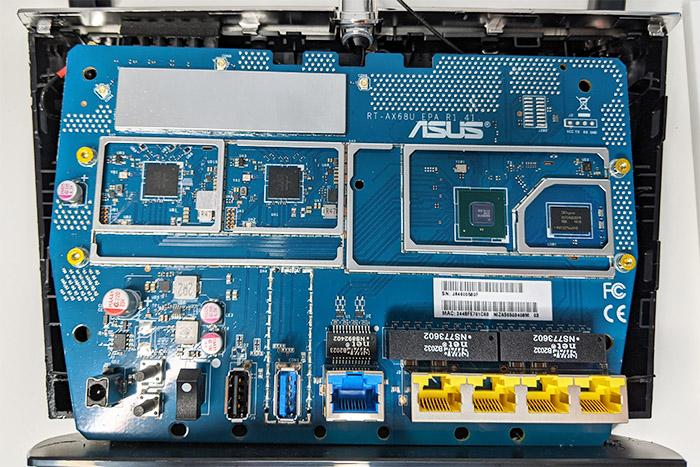 asus-rt-ax68u-components