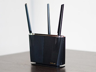 asus-rt-ax68u-wifi-6-router