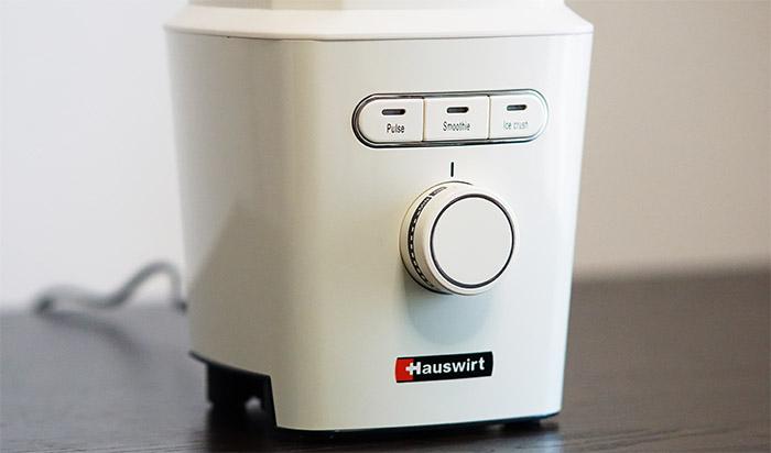 hauswirt-blender-hb12-buttons