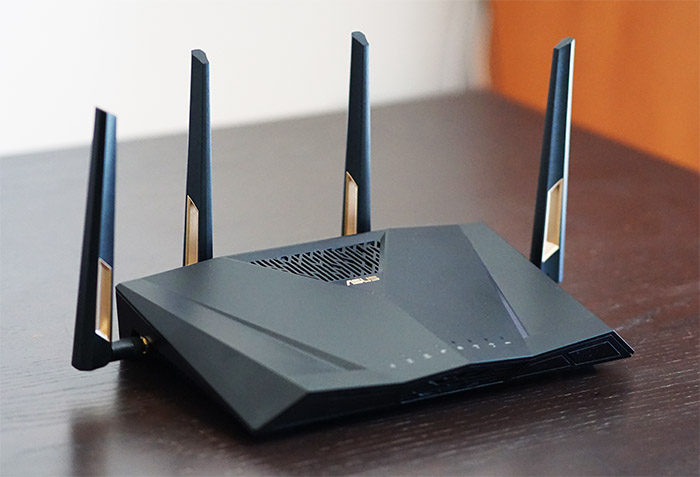 asus-rt-ax88u-wifi-6-router