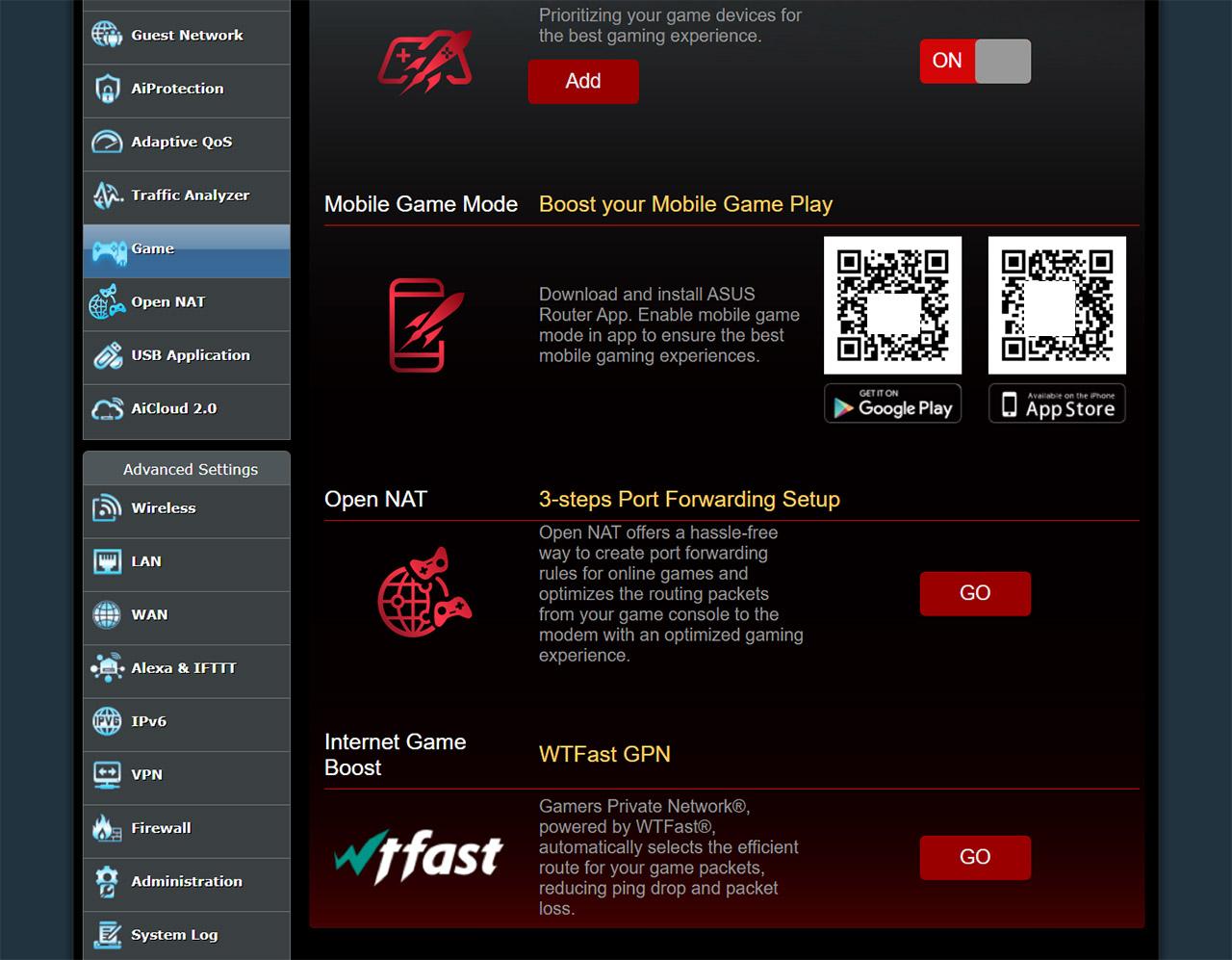 asus-rt-ax88u-web-software