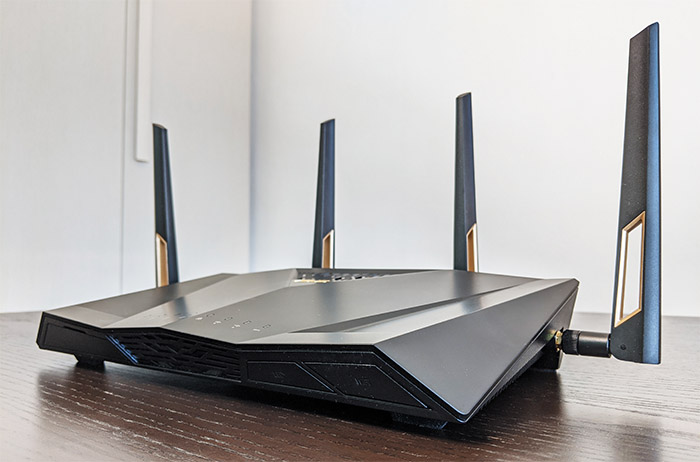 asus-rt-ax88u-router-front