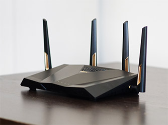 asus-rt-ax88u-router-wifi-6