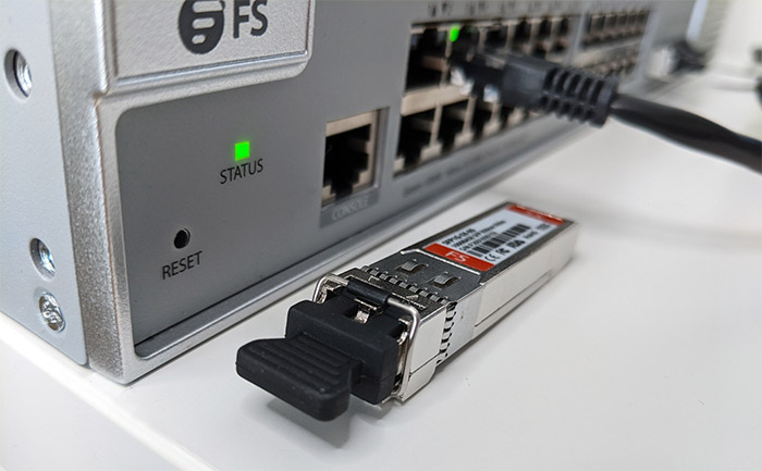 sfp-home-network-ports