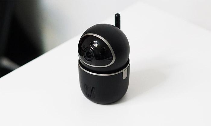 tenvis-iotex-ucam-antenna