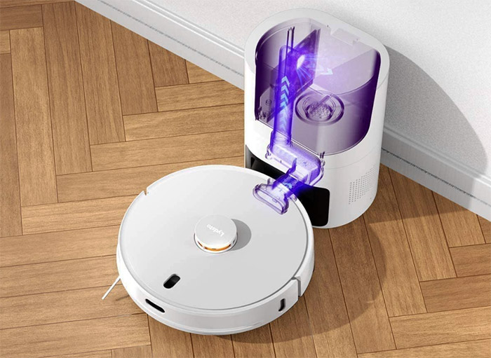 news-lydsto-r1-vacuum-cleaner