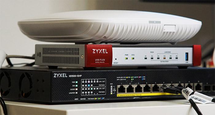 zyxel-usg-flex-100-cloud