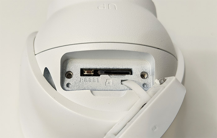 annke-c800-4k-camera