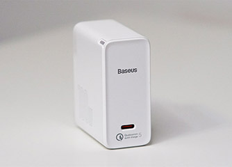 baseus-100w-fast-charger