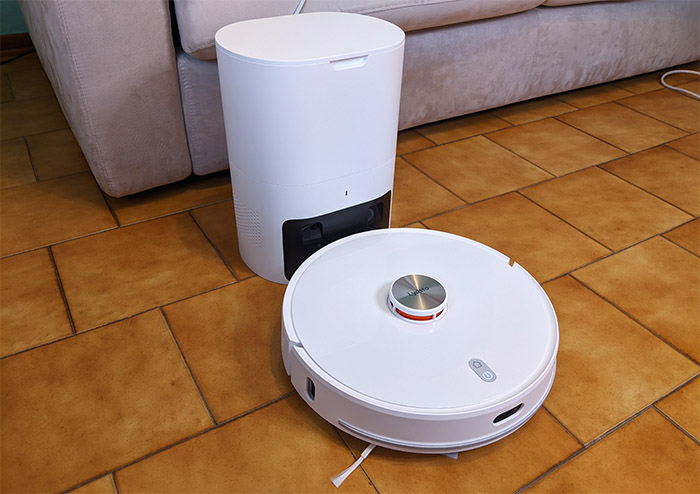 lydsto-r1-robot-vacuum-cleaner