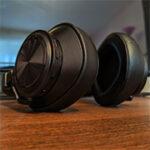 bluedio-t7-plus-headphones