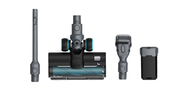 redkey-f10-accessories