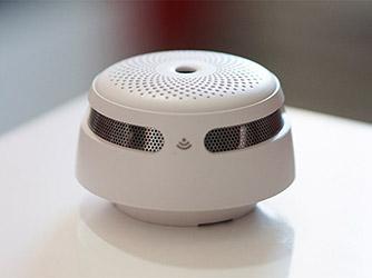 x-sense-xs01-wt-smoke-detector