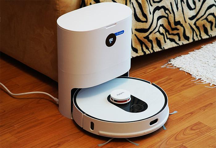 roidmi-eve-plus-robot-vacuum-cleaner