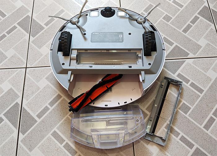 roidmi-eve-plus-robot-vacuum-cleaner-parts