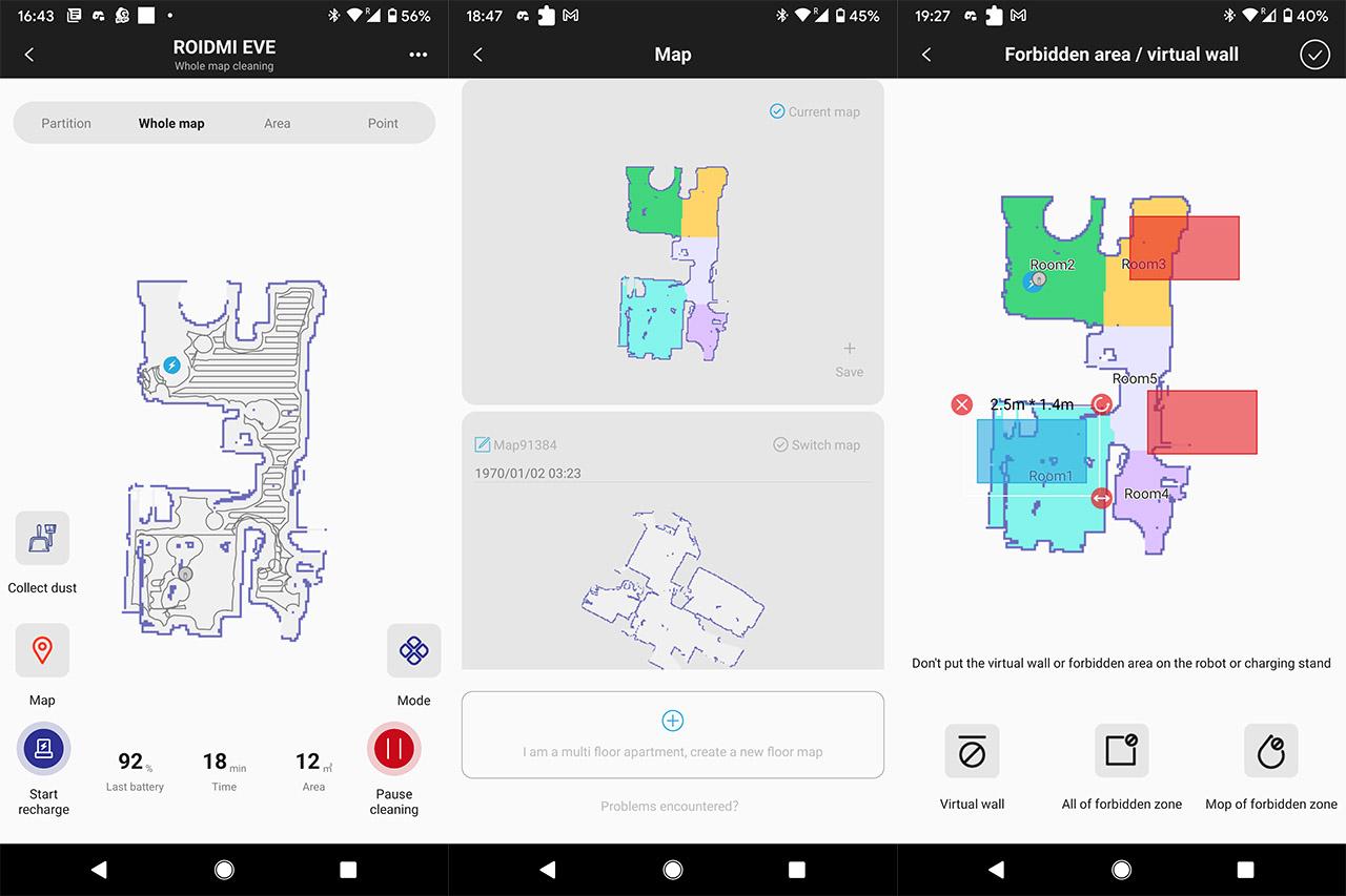 roidmi-eve-plus-robot-vacuum-cleaner-app