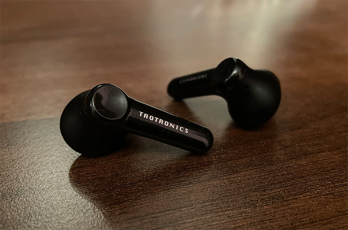 taotronics-soundliberty-pro-p10